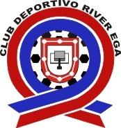 CD River Ega