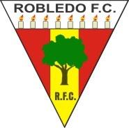 Robledo FC