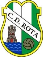 Club Deportivo Rota