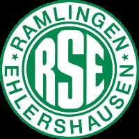 SV Ramlingen-Ehlershausen 1921e.V. I