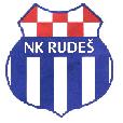 NK Rudeš Zagreb