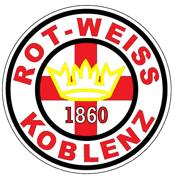 TuS Rot-Weiß Koblenz 1860 e.V. I