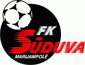 Futbolo Klubas Suduva Marijampole