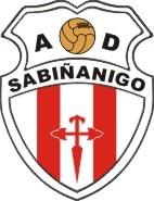 AD Sabiñánigo