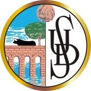 Union. Salamanca B