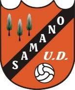 UD Sámano B