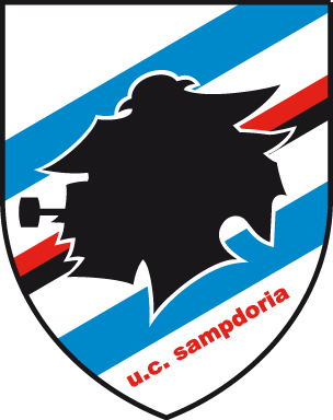 Unione Calcio Sampdoria SpA