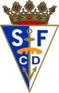 Club Deportivo San Fernando de Henares