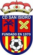 CD San Isidro