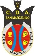 CDA San Marcelino