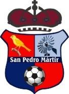 CD San Pedro Mártir