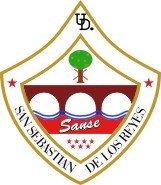 UD SS Reyes