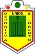 UD San Lorenzo Flumen