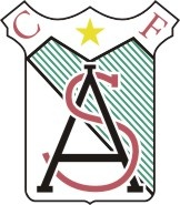 At. Sanluqueño C.F.