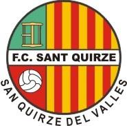 FC Sant Quirze del Vallès