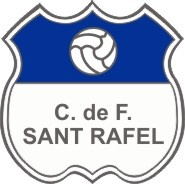 Club de Fútbol Sant Rafael