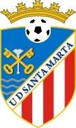 Unión Deportiva Santa Marta