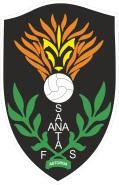 CD Santa Ana FS