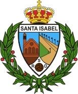 RSD Santa Isabel