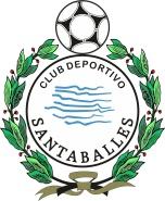 C.D. Santaballés