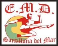 EDM Santillana
