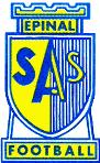 SAS Épinal