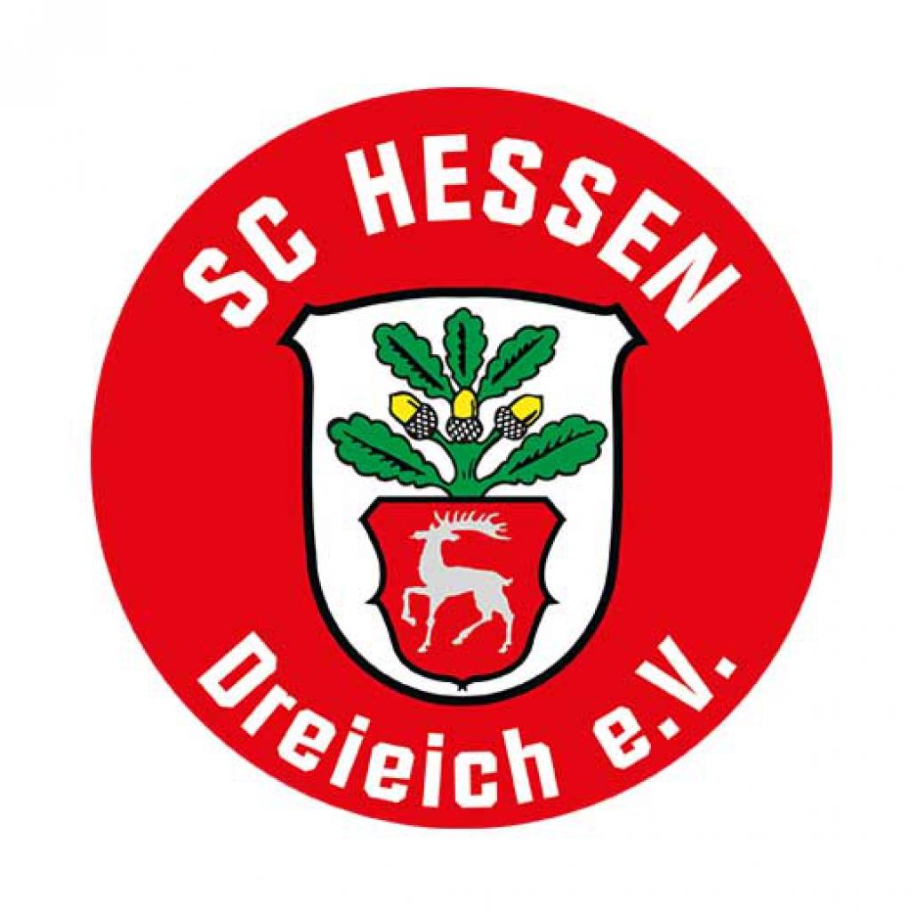 SC Hessen Dreieich e.V. I