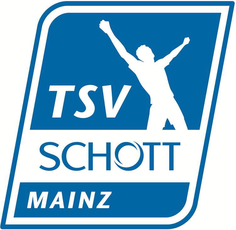 TSV Schott Mainz 1953 e.V. I