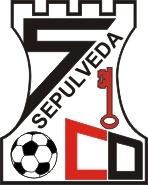 CD Polideportivo Sepúlveda