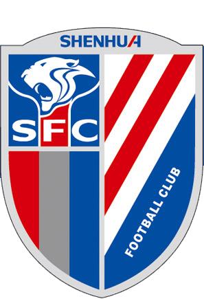 Shanghai Shenhua Football Club