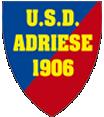 Unione Sportiva Adriese 1906