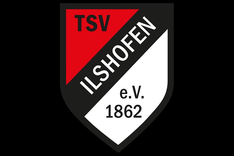 TSV Ilshofen 1862 e.V. I