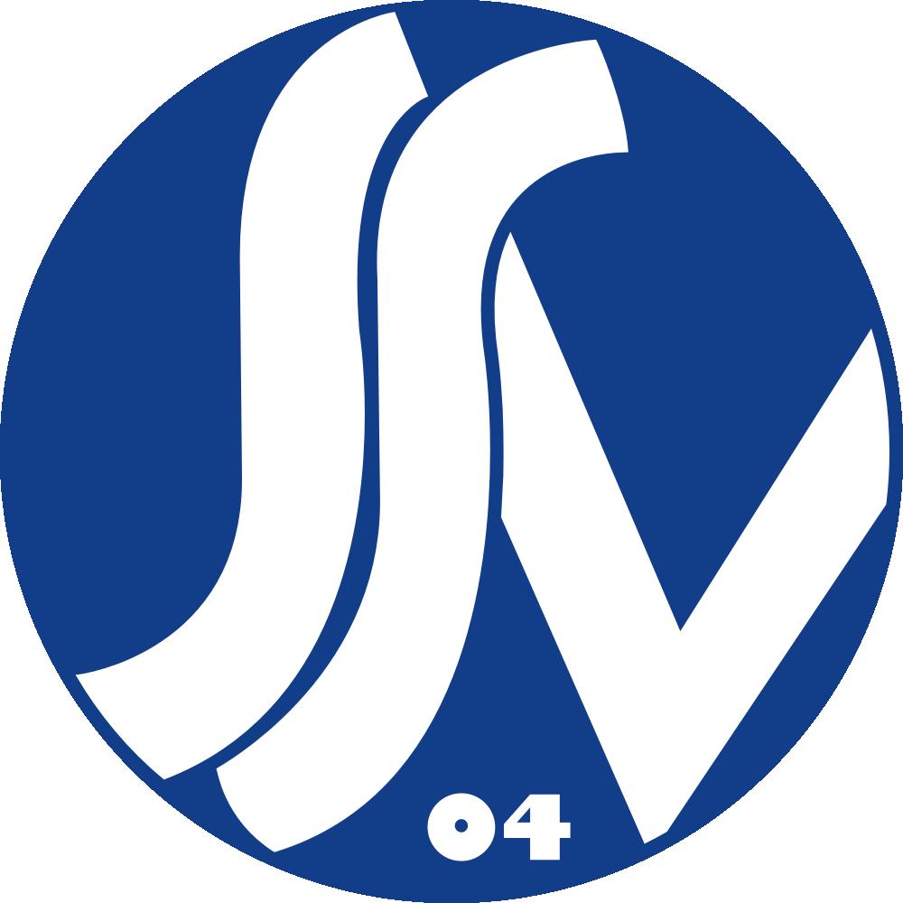 Siegburger SV 1904 e.V. I