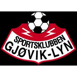 Sportsklubben Gjøvik-Lyn