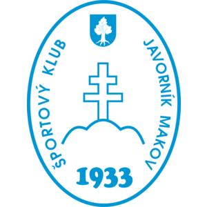 ŠK Javorník Makov