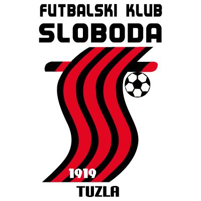 Fudbalski Klub Sloboda Tuzla