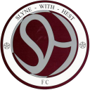 Slyne-with-Hest FC