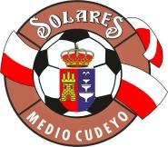 Solares SD