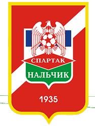Professionalniy Futbolniy Klub Spartak Nalchik