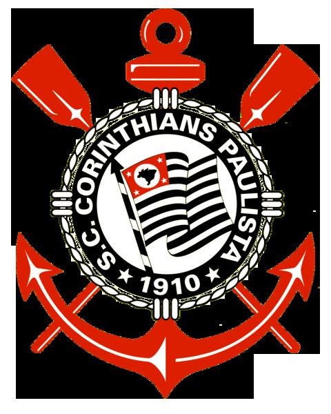 Sport Club Corinthians Paulista/SP