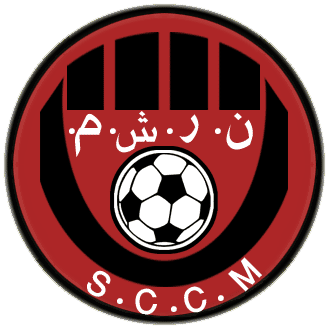 SC Chabab Mohammédia