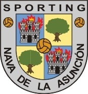 Sporting Nava de la Asunción