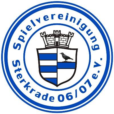 SpVgg Sterkrade 1906/1907 e.V. I
