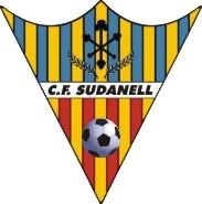 CF Sudanell