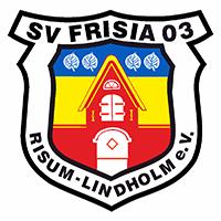 SV Frisia 2003 Lindholm e.V. I