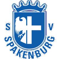 Sportvereniging Spakenburg