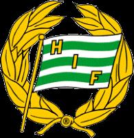 Hammarby Idrottsförening