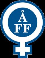 Åtvidabergs Fotbollförening