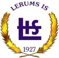 Lerums IS
