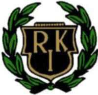 Rasbo IK 2